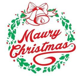 maury christmas.jpg